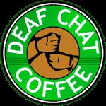 Deaf Chat: #W-O-W!