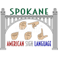 Dropping Meetup.com Listing for Spokane ASL